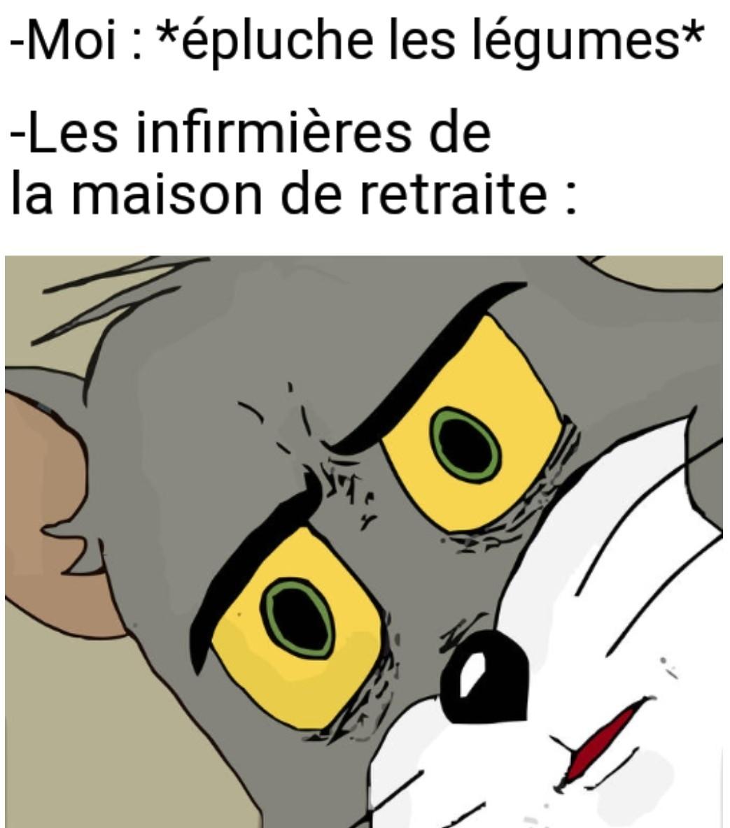 Reeeeee - meme