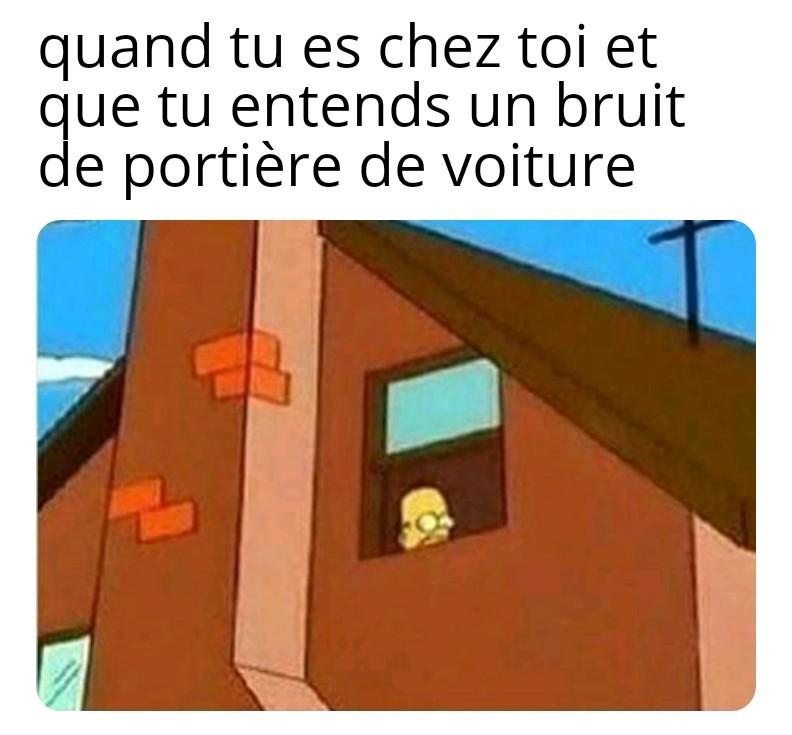 Cki - meme