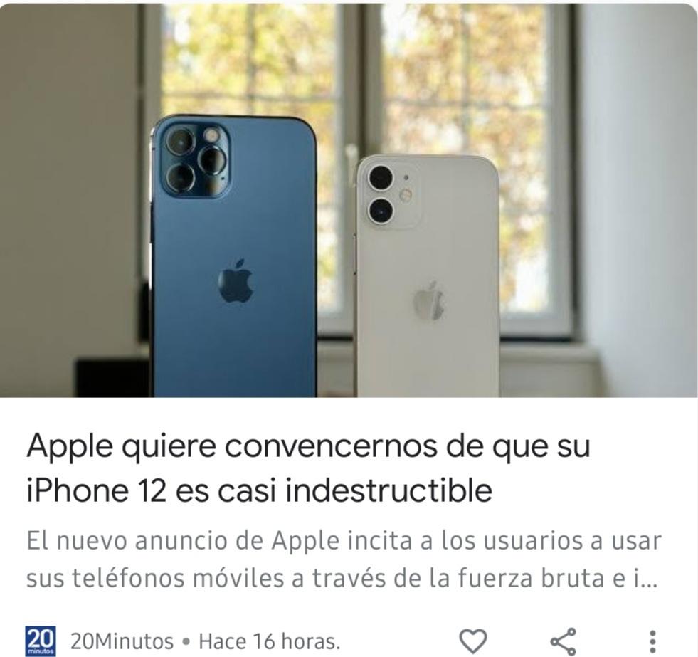 Indestructible el Nokia - meme