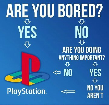 Me everytime i'm bored (or me anytime) - meme