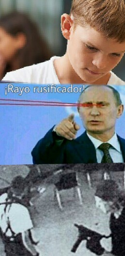 Xdxddxdx - meme