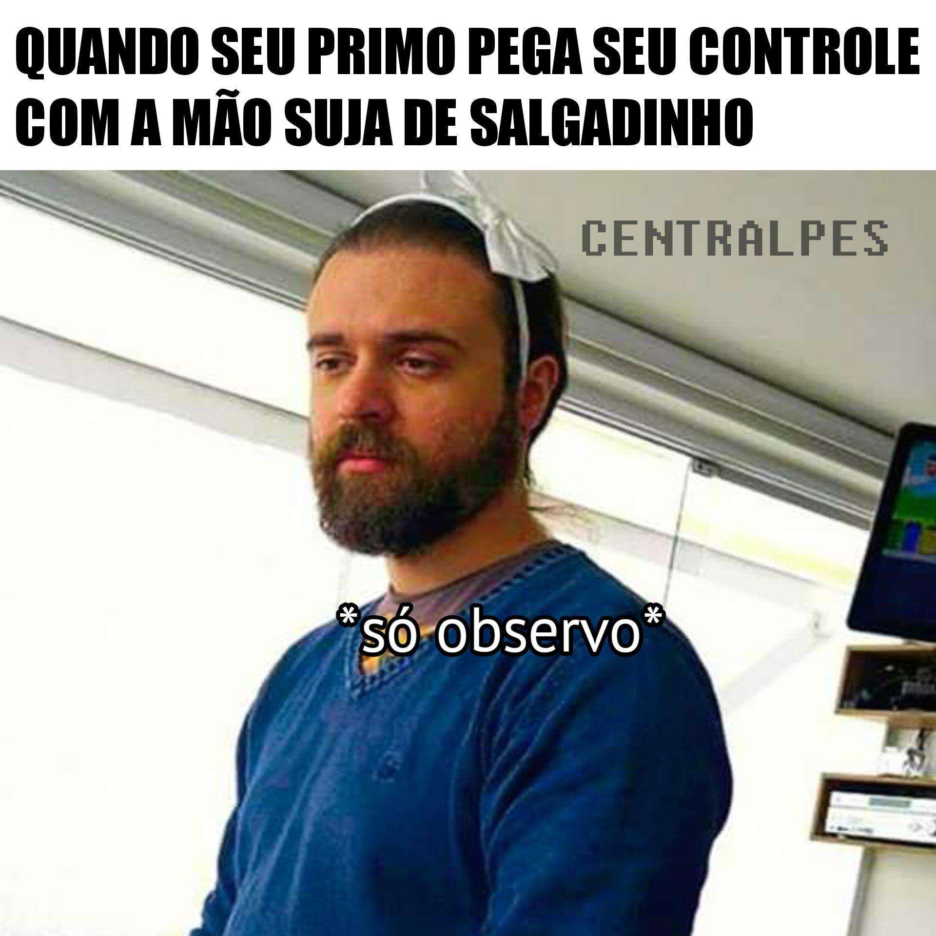 Bandjiido - meme