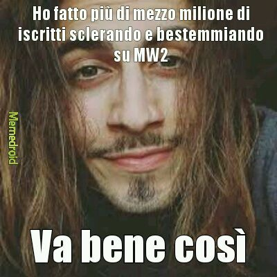 HIT MARKEEEER!!!!!!! - meme