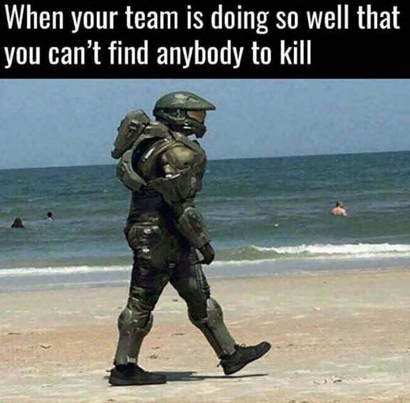 Sometimes happens - meme