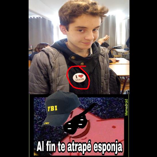 Maxi weco - meme