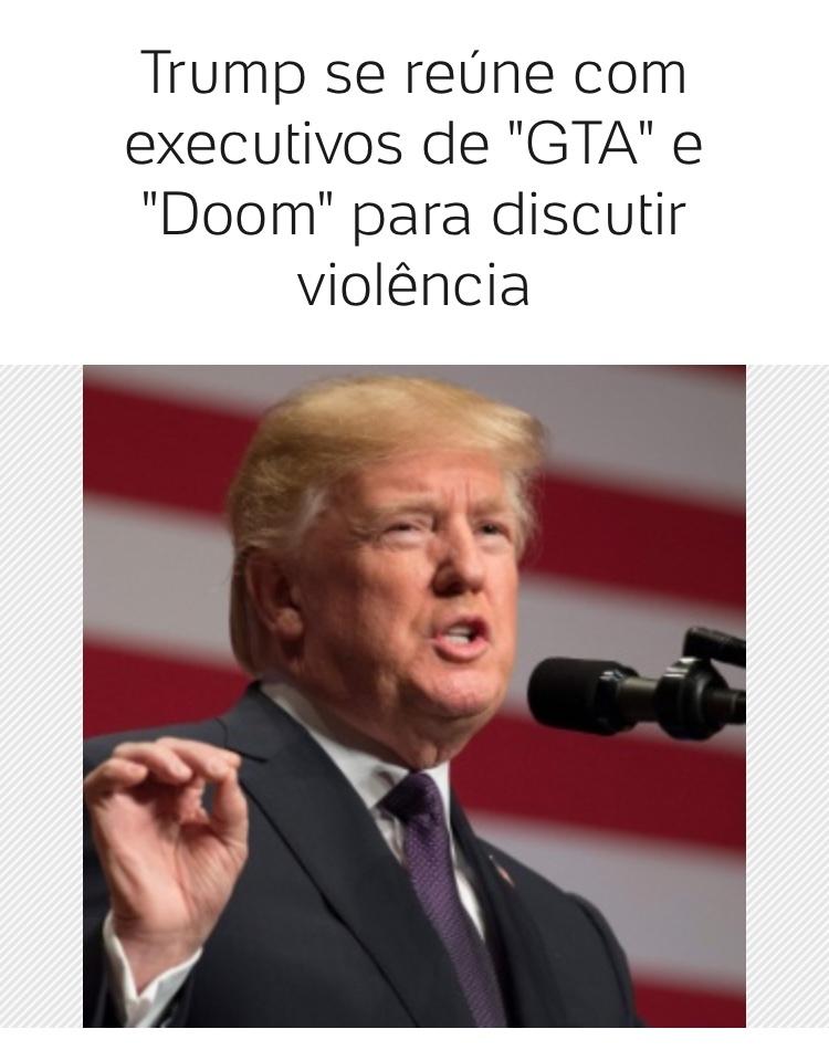 Vsfd Trump - meme