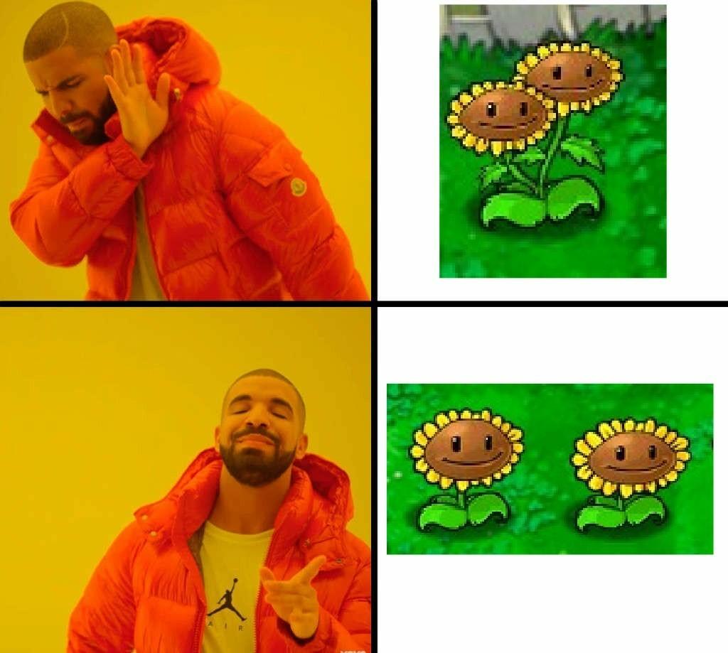 Hola acepten moderadores :v - meme