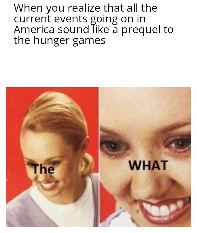 I'll explain it in the Replies - meme