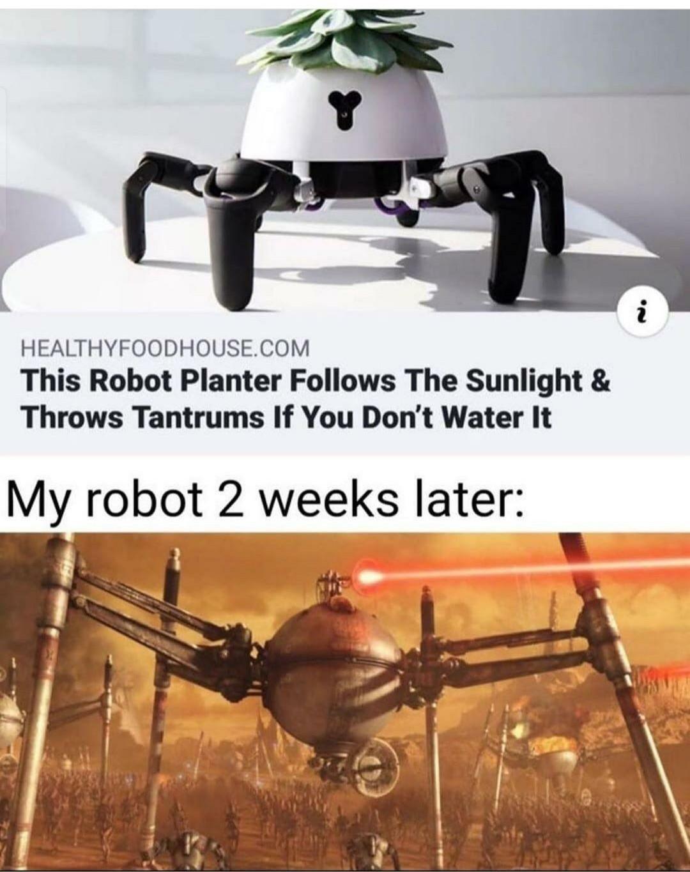 It do be like that - meme