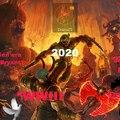 Empezamos bien el 2020...