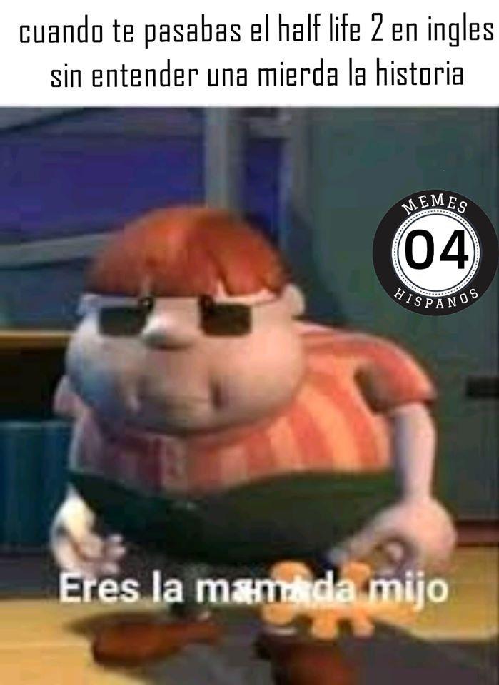 Memes Hispanos04