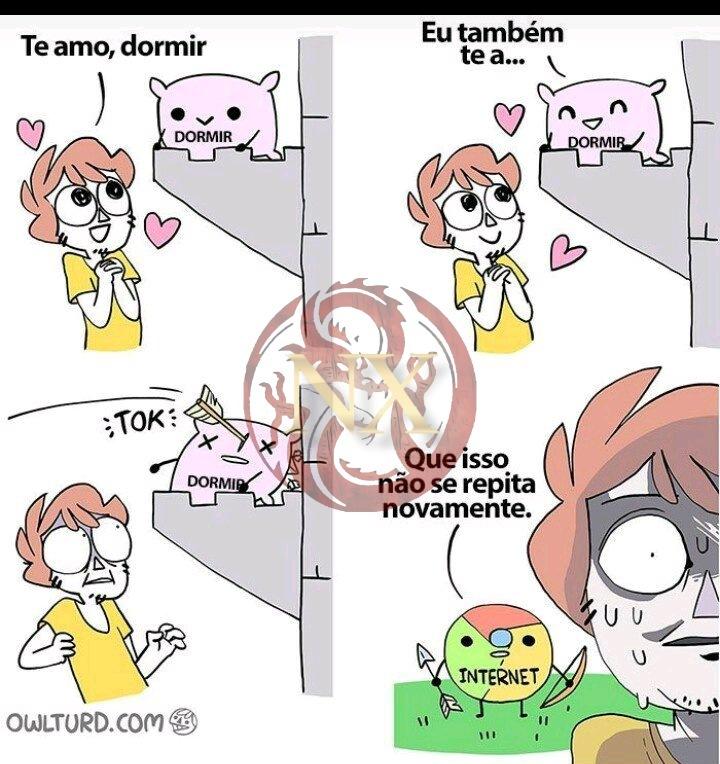 NX - meme