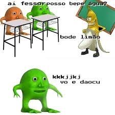 fiatinho - meme