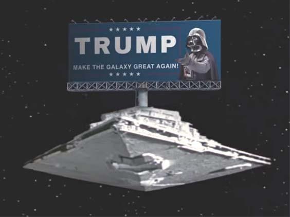 dongs in an emperor - meme