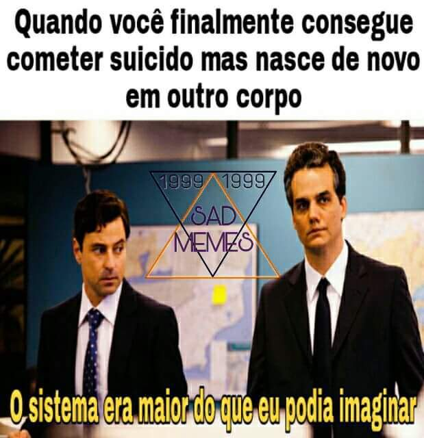 Up - meme