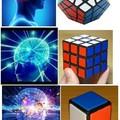 Hacer memes es pura ingeniería