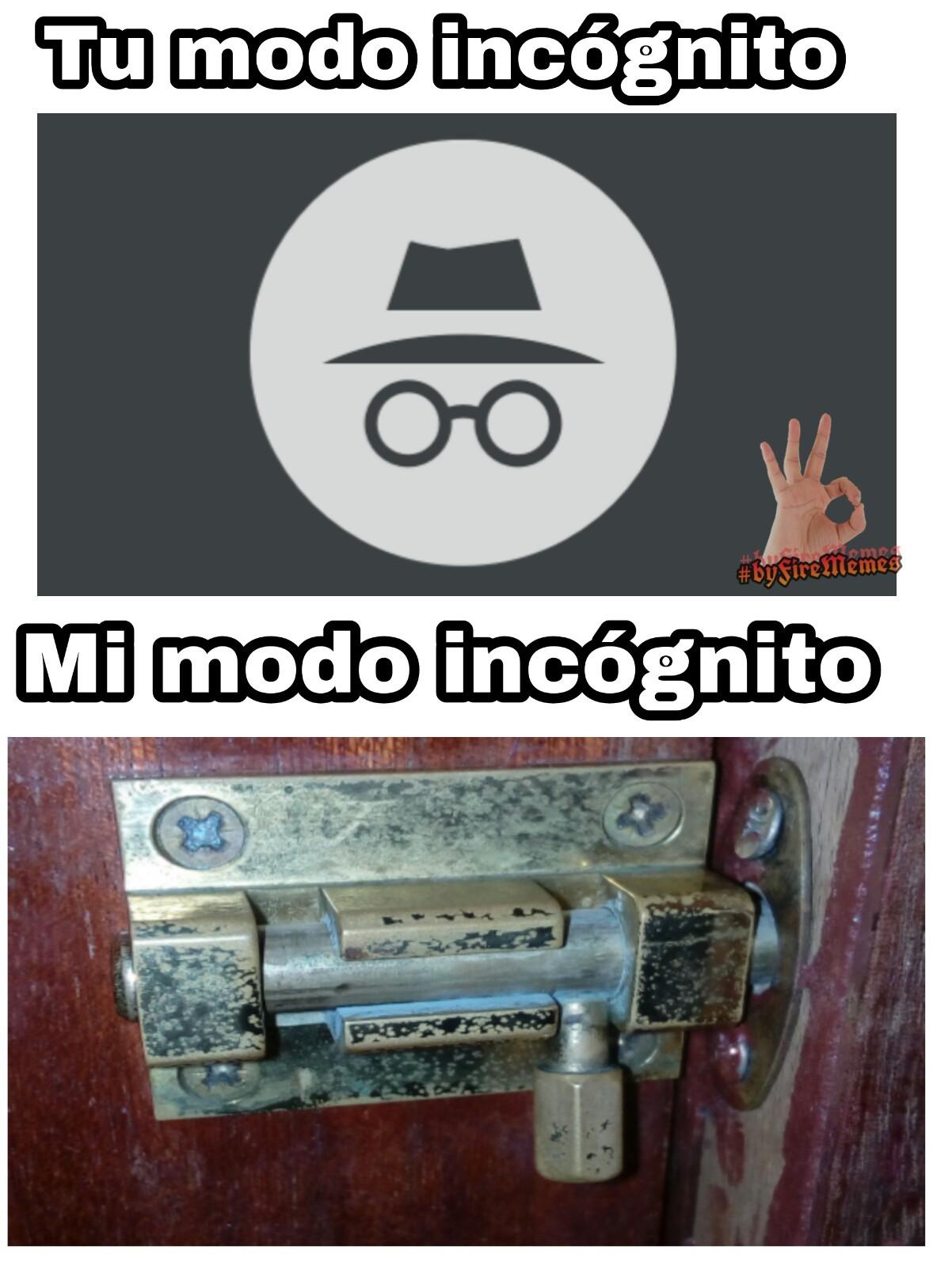 Salam malecom - meme