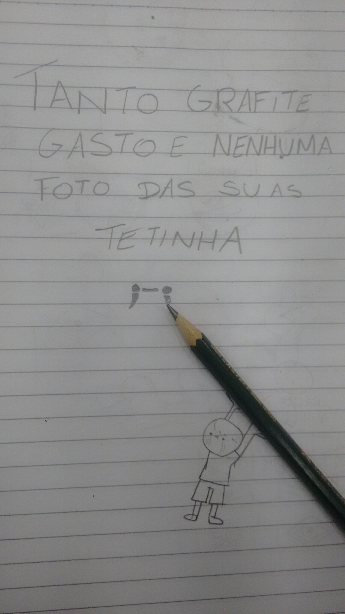O R I G I N A L patraum :) - meme