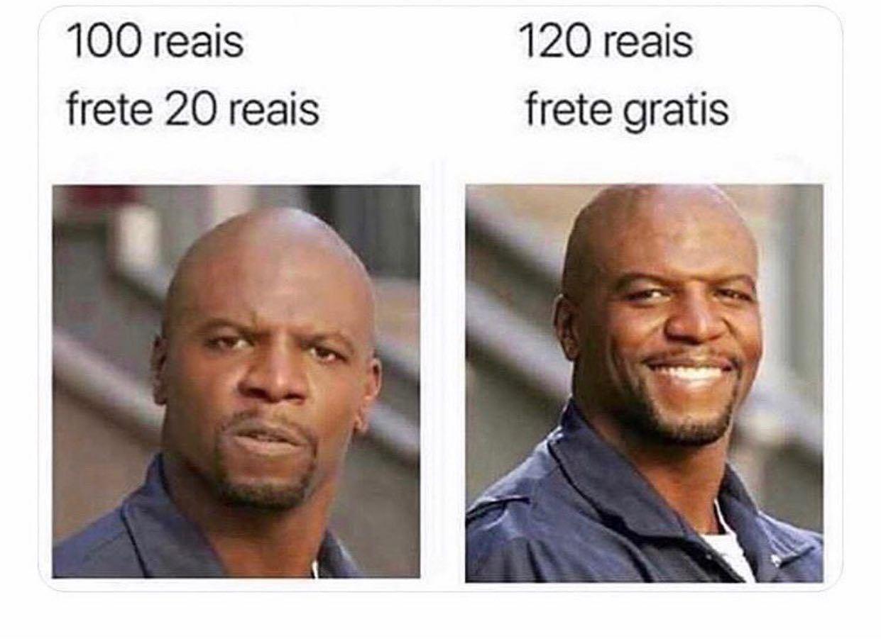 Julius - meme