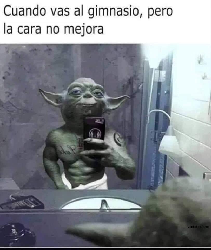 el mejor meme