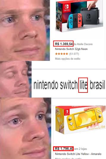 i need money - meme