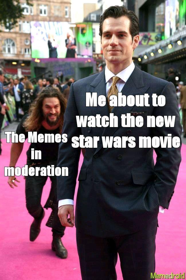 Plz stop... - meme