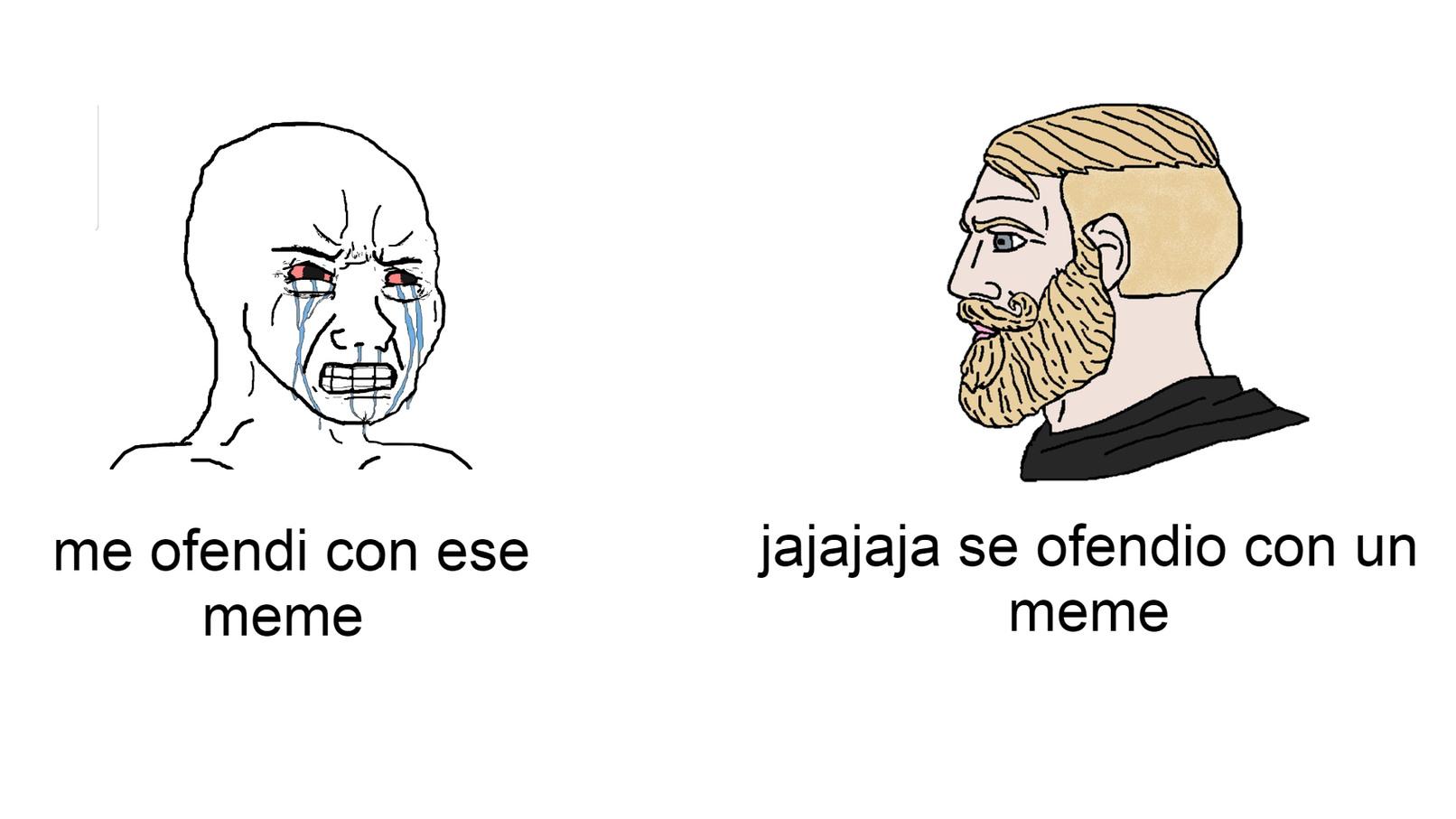 Re malardo - meme