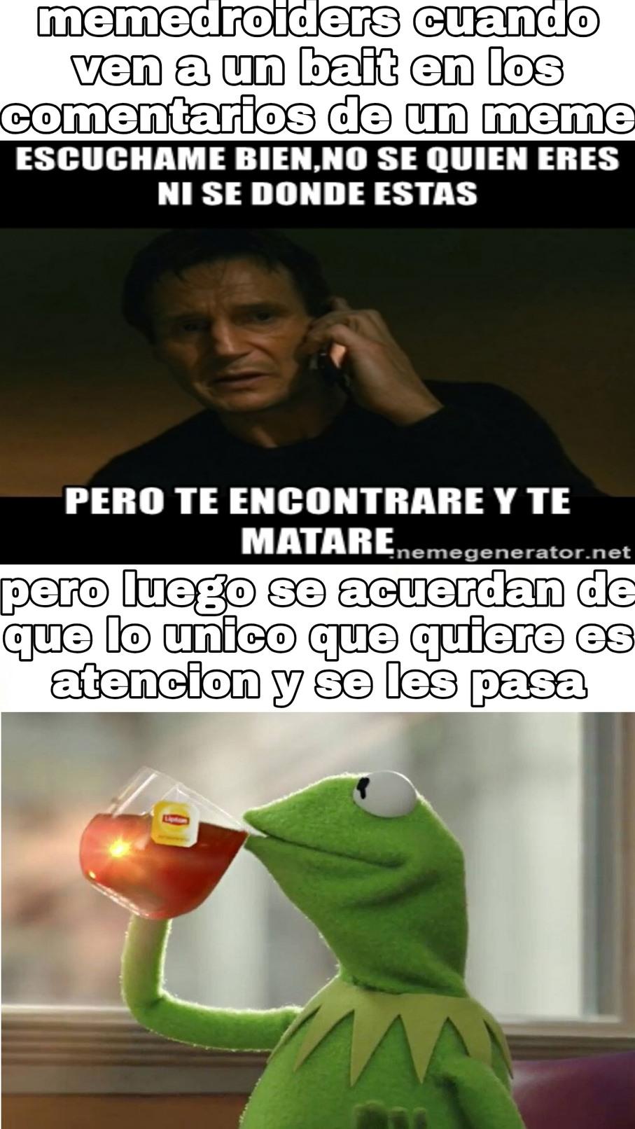 2012 momento numero 2 - meme