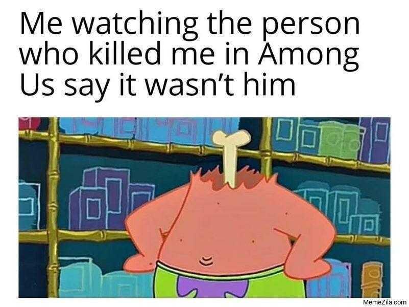 Source : reddit.com - meme