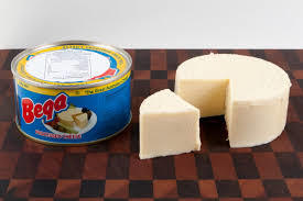 did you know that you can buy canned cheese so that you will still have cheese in a survival situation? - meme