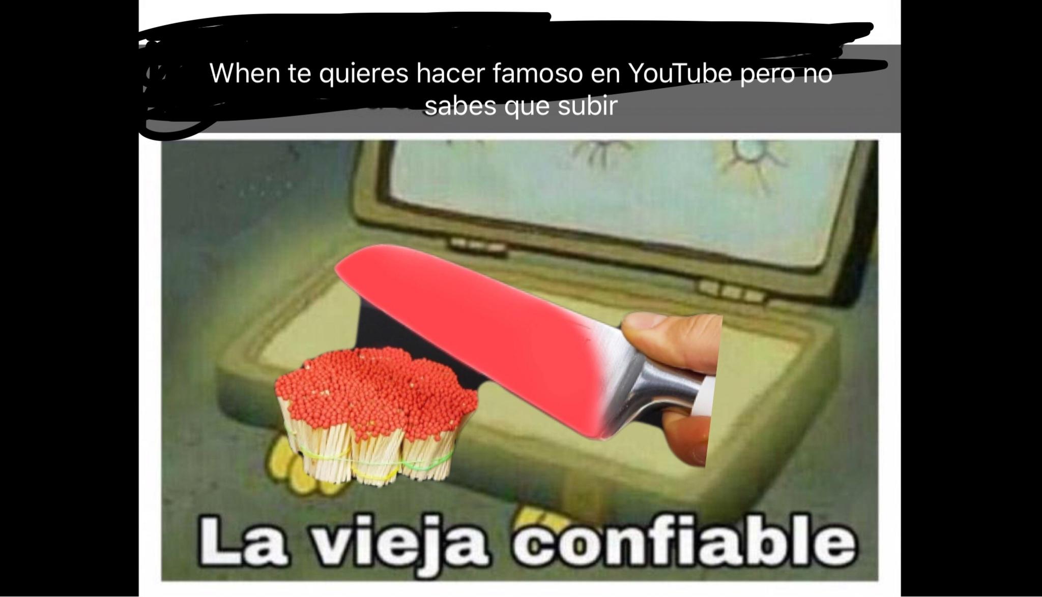 wexddxdxdxexd - meme