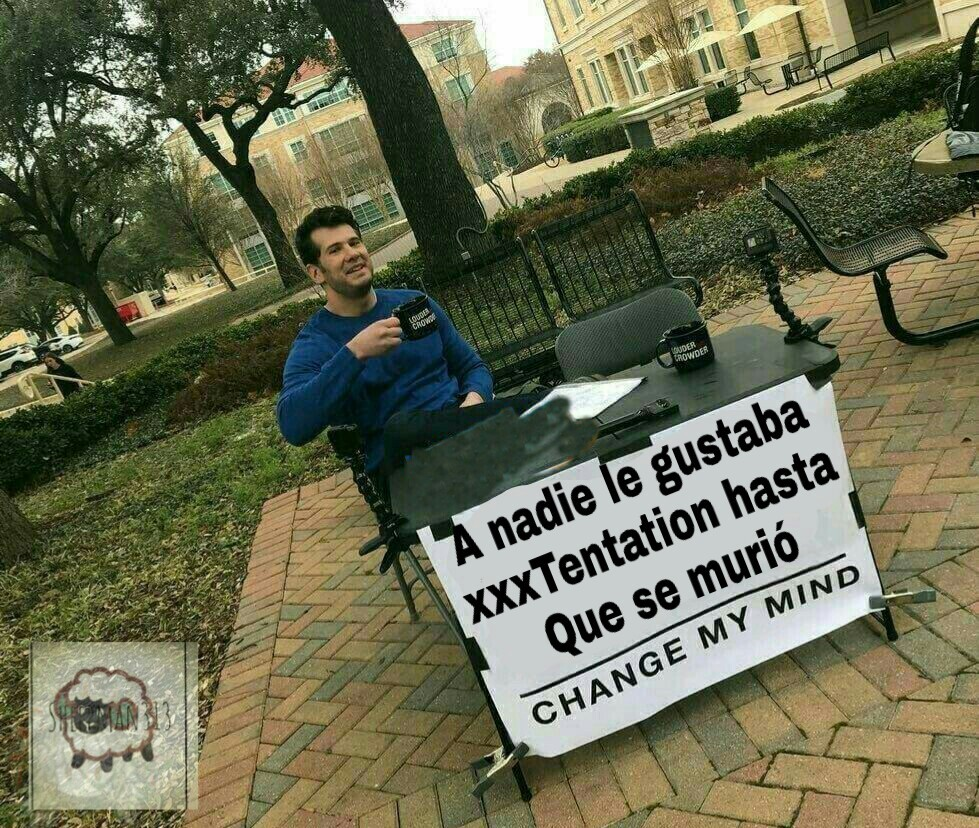 Es verdad :v - meme