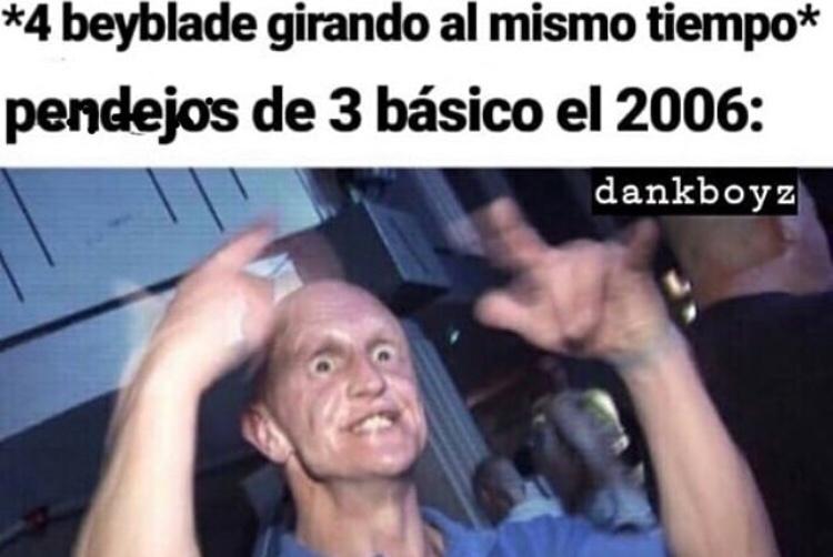 #dementeflix - meme