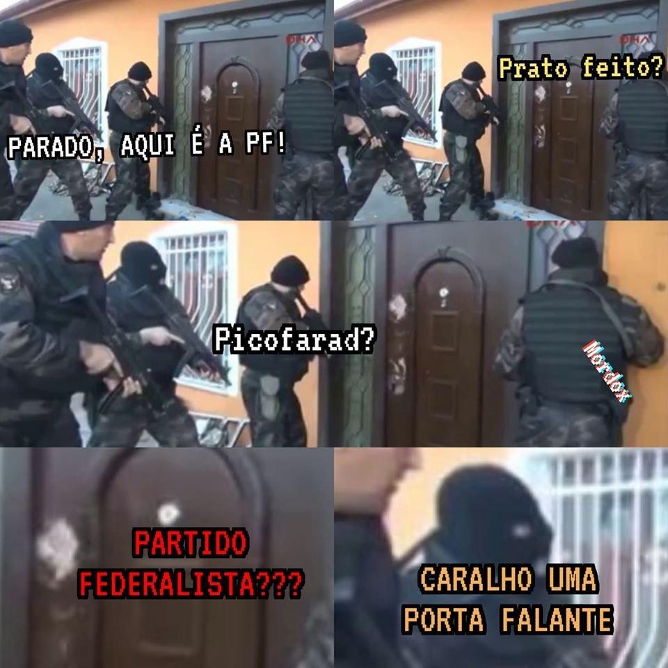 Patinho Feio??? - meme