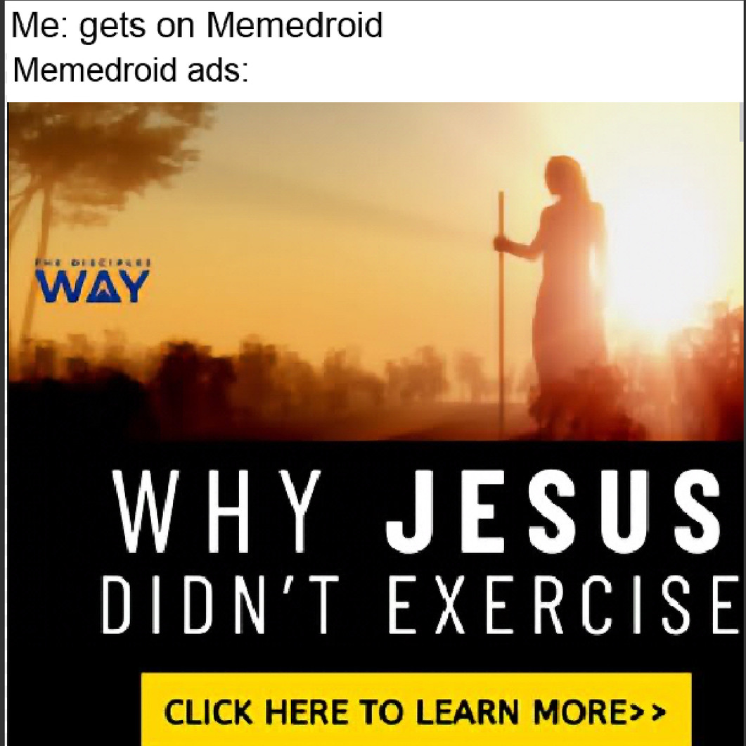 fat - meme