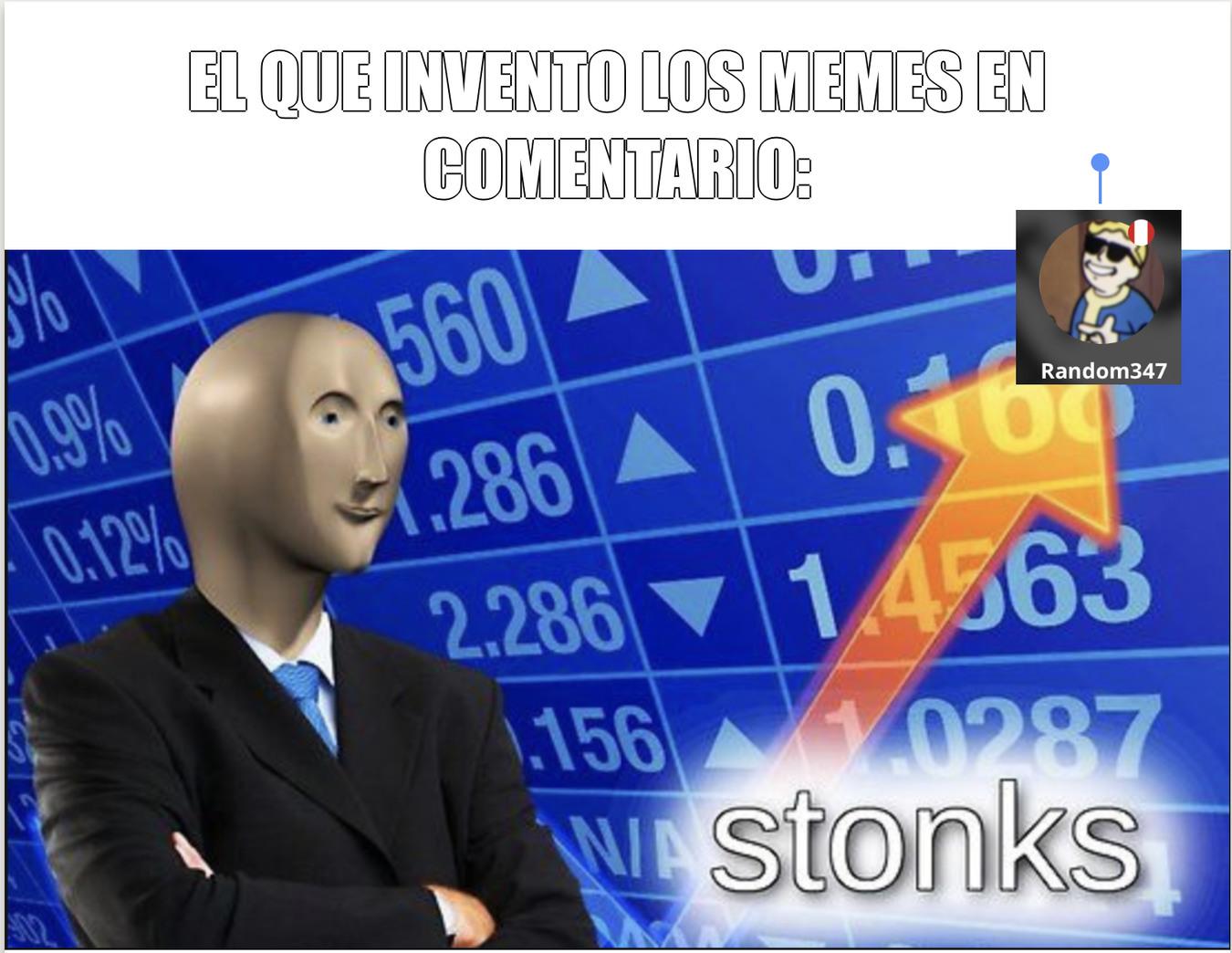 HE VUELTO DESPUES DE 2 DIAS - meme