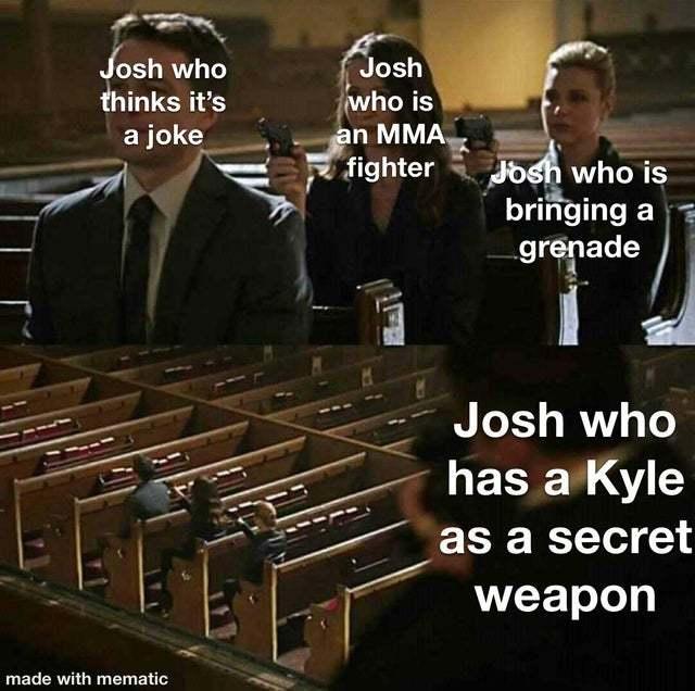 https://www.reddit.com/r/joshswainbattle/comments/mv3nk9/important_i_am_josh_swain_and_here_are_the/ - meme
