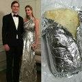 Ese burrito sabroso