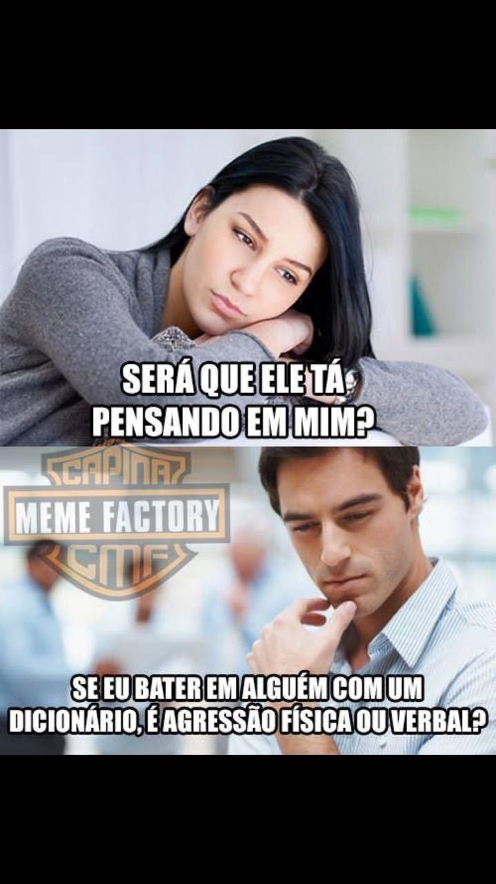 "Créditos para ""Capina meme factory"""