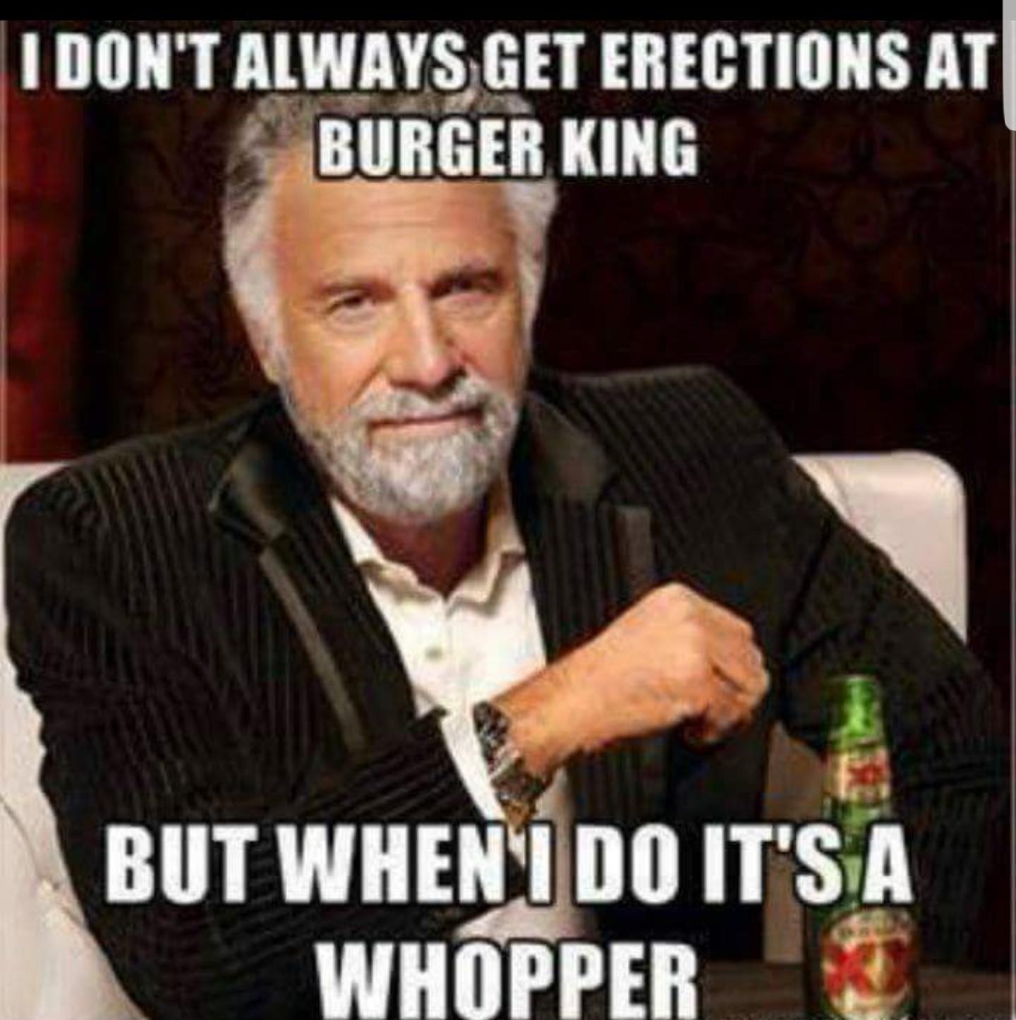 5a8b55a9ce351 burger king meme by badross ) memedroid