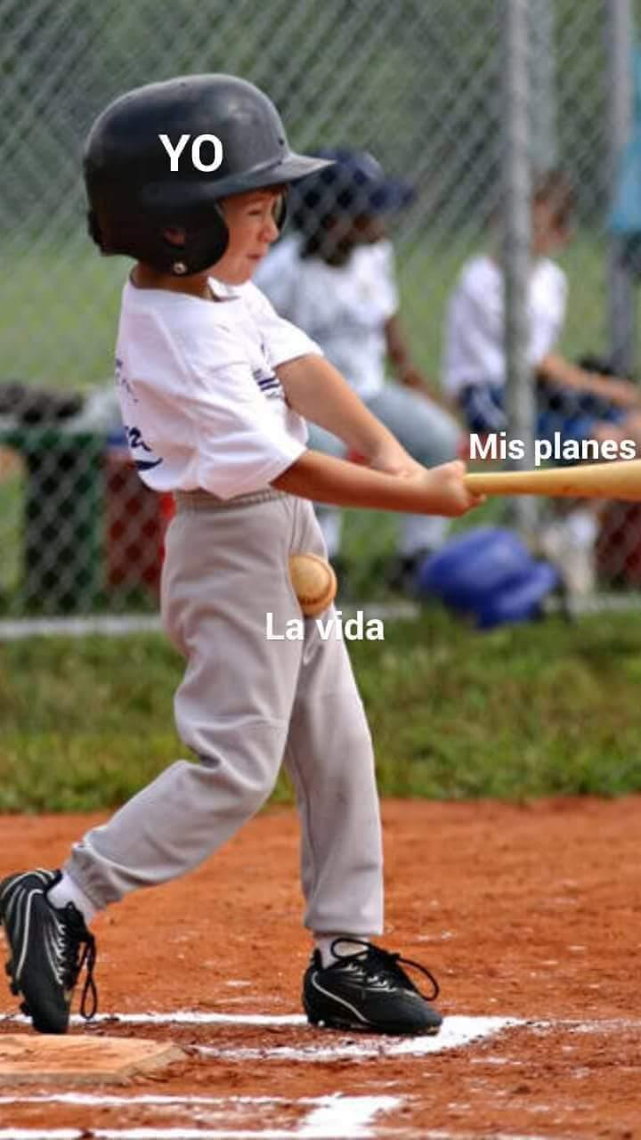 Auch - meme