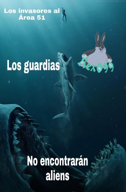 La triste realidad - meme