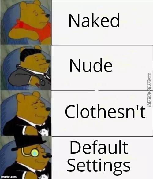 My Meme Again
