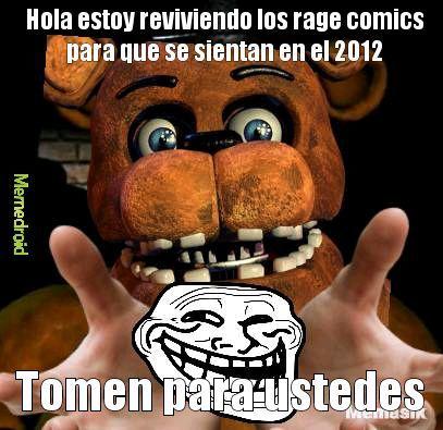 Tomen - meme