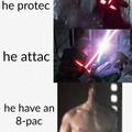 he swol