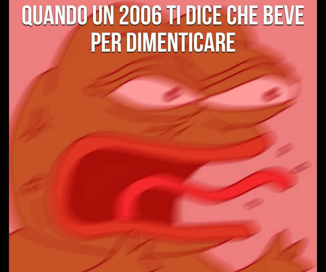 Pepe la rana autistica - meme