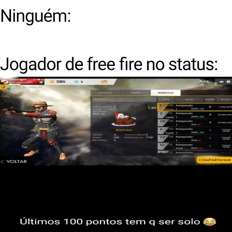 Frete gratuito - meme