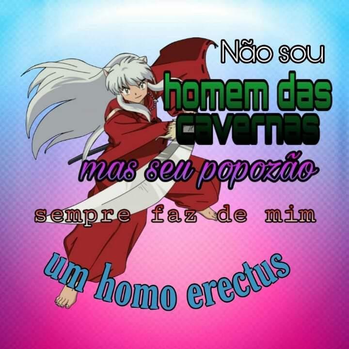 homo erectus fofase - meme