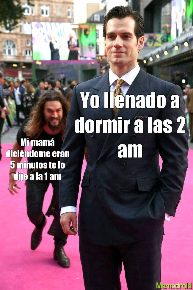 Ycf - meme
