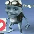 frog nei frog nei frog nei frog nei frog nei frog nei frog nei frog nei frog nei frog nei